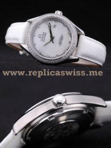 www.replicaswiss.me Omega replica watches154
