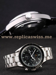 www.replicaswiss.me Omega replica watches156