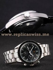 www.replicaswiss.me Omega replica watches156