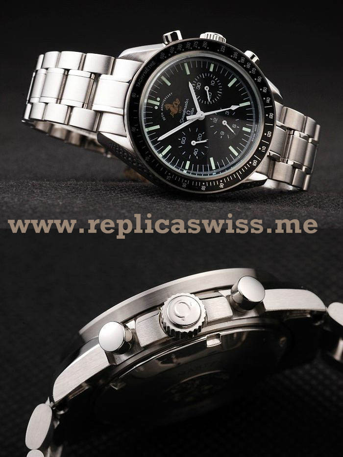 www.replicaswiss.me Omega replica watches157