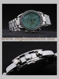 www.replicaswiss.me Omega replica watches158