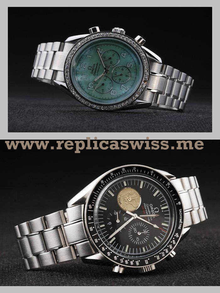 www.replicaswiss.me Omega replica watches159