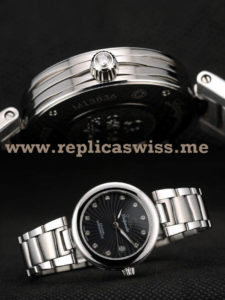 www.replicaswiss.me Omega replica watches16