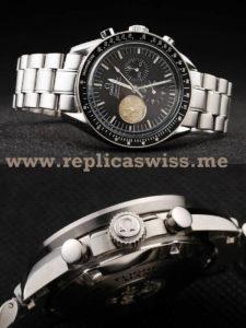 www.replicaswiss.me Omega replica watches160