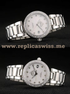 www.replicaswiss.me Omega replica watches18