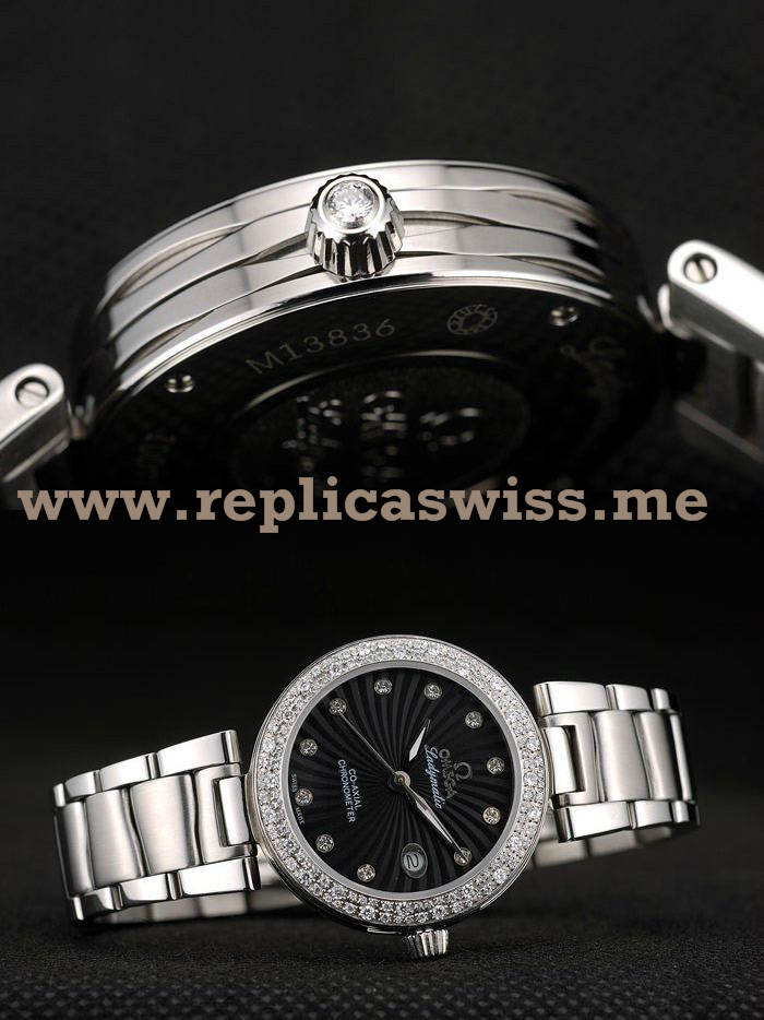 Excellent Replica Omega, Omega Watches Pretend For Sale