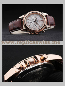 www.replicaswiss.me Omega replica watches2