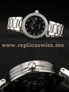 www.replicaswiss.me Omega replica watches20