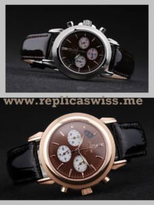 www.replicaswiss.me Omega replica watches22