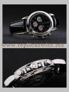 www.replicaswiss.me Omega replica watches24