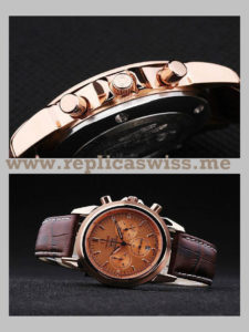www.replicaswiss.me Omega replica watches26
