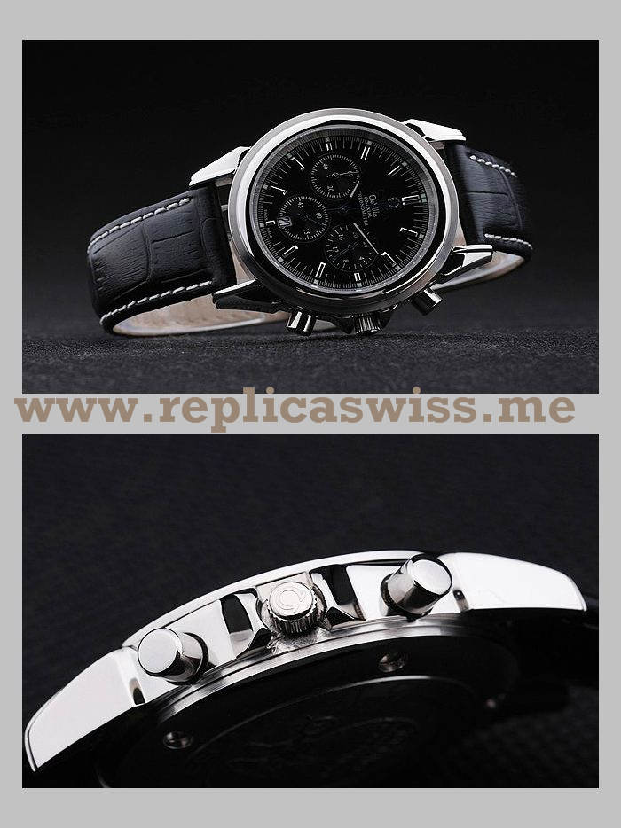 Copy Watches Mumbai Swiss Replica It Genuine Panerai Clone Costly Watches Replicas