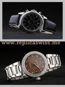 www.replicaswiss.me Omega replica watches28