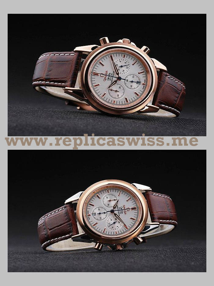 Hublot Replica Watches Dubai Omega Seamaster Replica Aaa