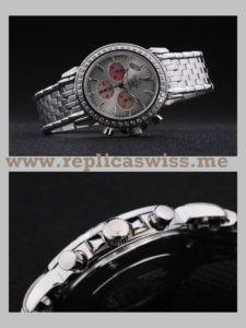 www.replicaswiss.me Omega replica watches30