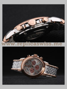 www.replicaswiss.me Omega replica watches32