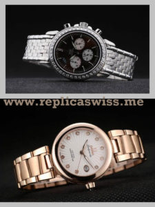 www.replicaswiss.me Omega replica watches34