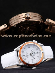 www.replicaswiss.me Omega replica watches36