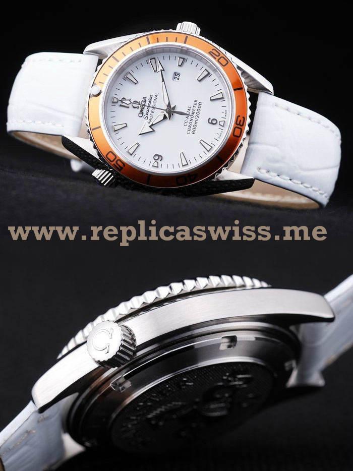 www.replicaswiss.me Omega replica watches37