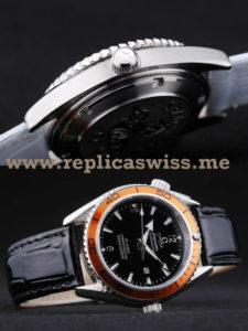 www.replicaswiss.me Omega replica watches38