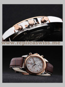 www.replicaswiss.me Omega replica watches4