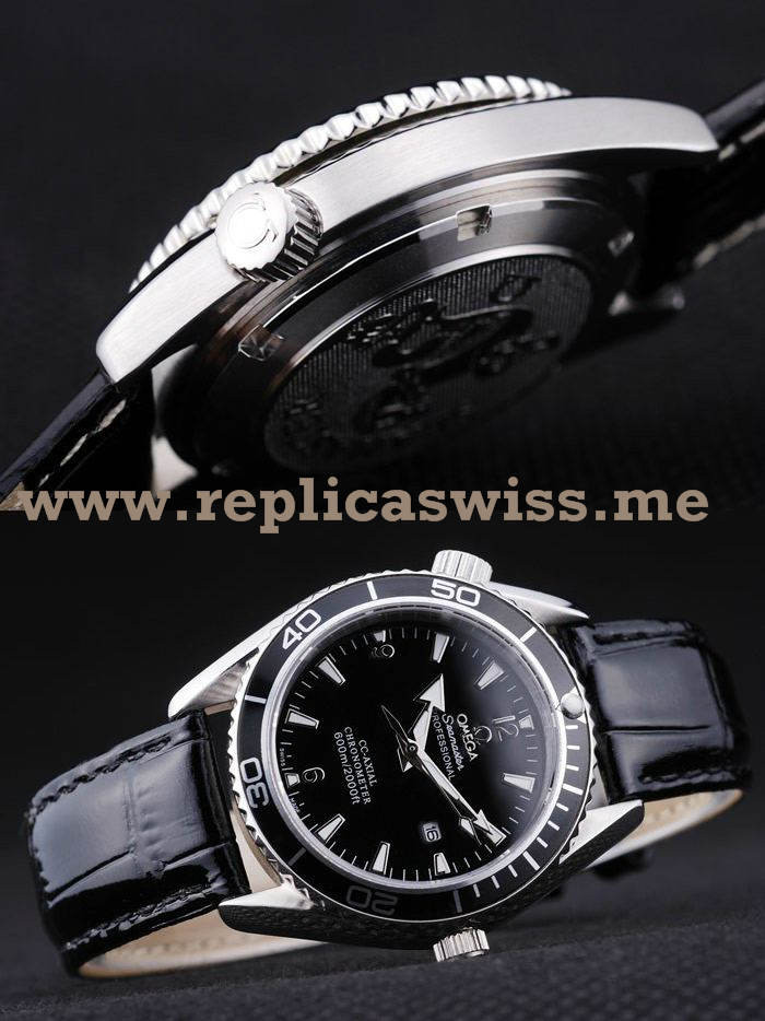Top 10 Respected Watch Websites For Buying Low-Cost Luxurious Watches