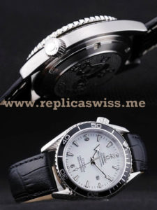 www.replicaswiss.me Omega replica watches42