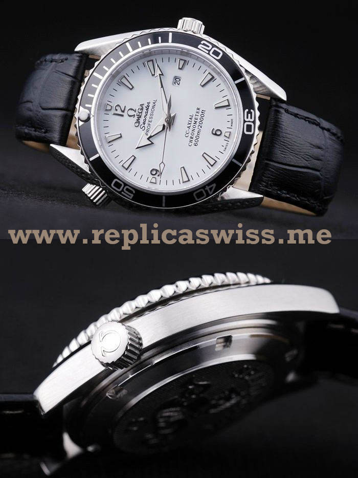High Swiss Replica Watches Save Your Cash, Pretend Rolex Watches Store Replica Rolex Watches For