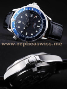 www.replicaswiss.me Omega replica watches45