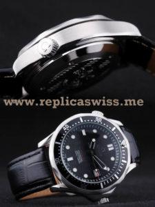 www.replicaswiss.me Omega replica watches46