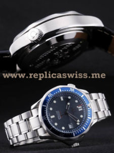 www.replicaswiss.me Omega replica watches48