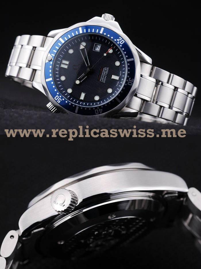 Replicas Omega, Comprar En Watch88, Compra De Relojes De Oro Comprar Replicas Relojes Baratos De
