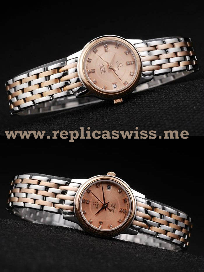 Grade 1 Replica Watches Omega Replica Watches Usa