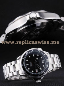 www.replicaswiss.me Omega replica watches50