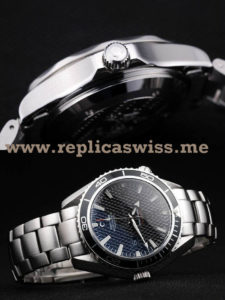 www.replicaswiss.me Omega replica watches52