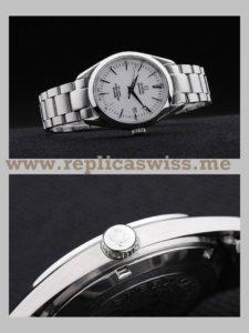 www.replicaswiss.me Omega replica watches56
