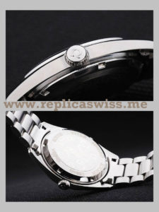 www.replicaswiss.me Omega replica watches58