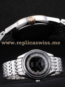 www.replicaswiss.me Omega replica watches6