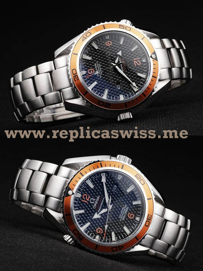 Replica Watches, Pretend Rolex, Knockoff Tag Heuer Watch, Imitation Omega Watches For Men And Ladies