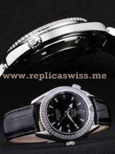 www.replicaswiss.me Omega replica watches64