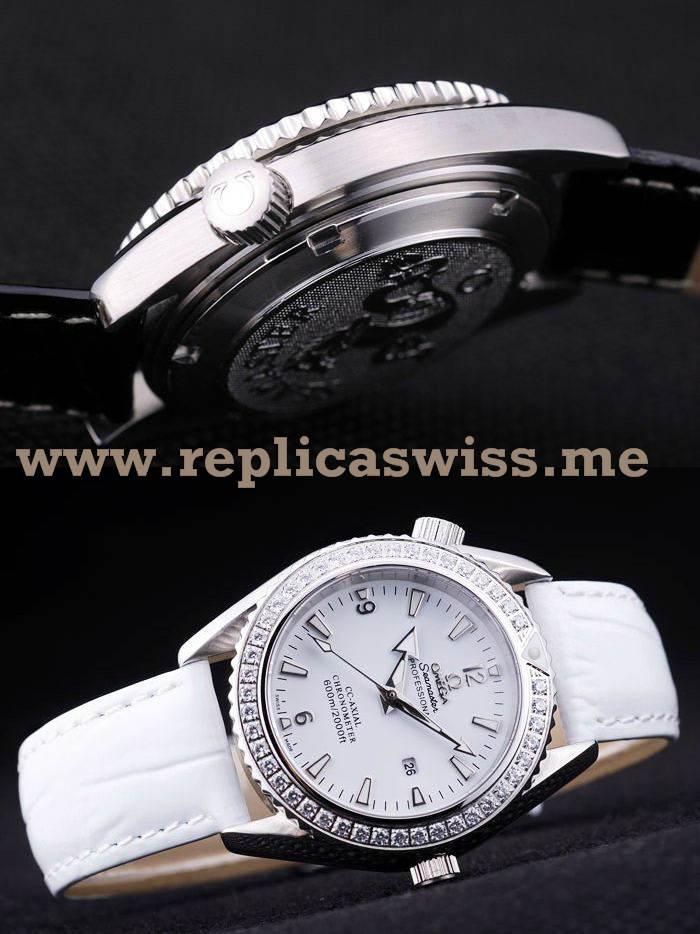 Most Cost-Effective Bulgari Imitation Imitation Panerai Watches Fake Watches Girls Panerai Replica Ferrari