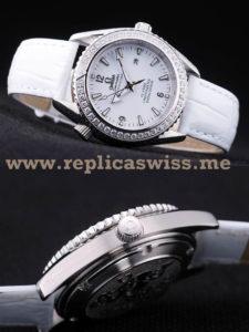 www.replicaswiss.me Omega replica watches67