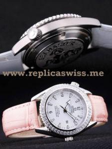 www.replicaswiss.me Omega replica watches68