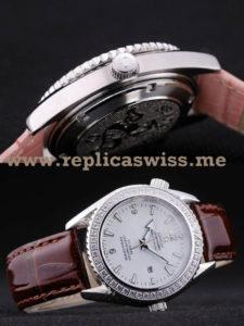 www.replicaswiss.me Omega replica watches70
