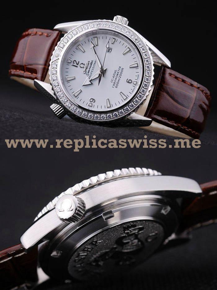 Copy Rolex, Bling Rolex Replica, Rolex Yachtmaster Replica