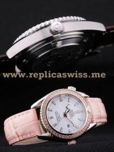 www.replicaswiss.me Omega replica watches72