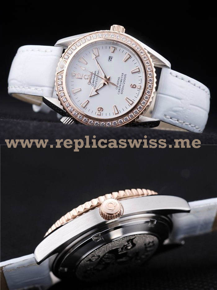 Replica Vintage Omega Watches