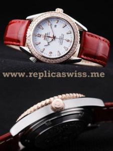 www.replicaswiss.me Omega replica watches77