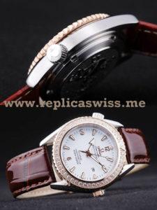 www.replicaswiss.me Omega replica watches78