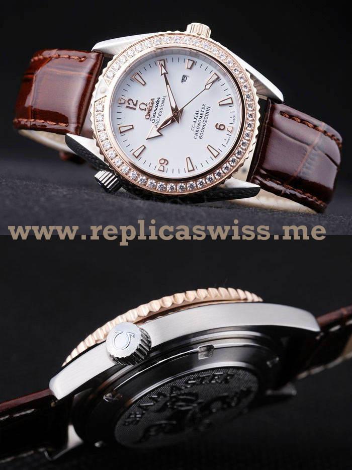 Replica Watches Bangkok Rose Gold Replica Rolex Watches